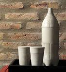 Mörtel für Mauerwerk / Zement / Dicken
