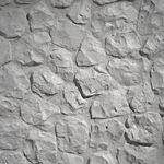 Matrize für Wände