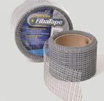 Außen-Armierungsband / für Wände / Glasfaser