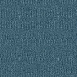 Möbelstoff / Wand / uni / Polyester