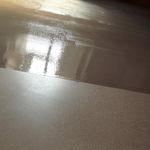 Versiegler auf Polyurethan-Basis / Schutz / für Wände / für Fußböden