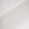 Uni-Gardine / Polyester / Trevira CS® / waschbar