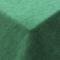 Möbelstoff / Wand / uni / Baumwolle