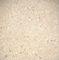 Sandstein Plattenbelag