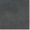 Innenraum-Fliesen / Boden / Feinsteinzeug / 60x120 cm