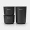 Kunststoff-Aufbewahrungsbox2813 seriesBrabantia International
