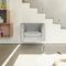 minimalistischer Sessel