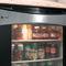 Objektmöbel-Getränkekühlschrank