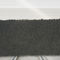 Granitsteinplatte / poliert / für Fußböden / für Innenausbau