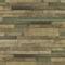 Holz-Wandverkleidung