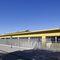 Fertigbau-Gebäude / Beton / für Schulen / modern