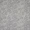 Möbelstoff / Gardinen / mit geometrischem Muster / Polyester