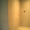Innenbereich-Tür / für Wandschrank / für begehbaren Kleiderschrank / einflügelig