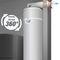 elektrischer Warmwasserbereiter / freistehend / wandmontiert / vertikal