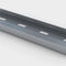 Kabelrinne / verzinkter Stahl