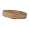 Holz-Tafelservice