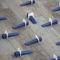 manuelles Planiersystem / für FliesenTWO LEVELDAKOTA GROUP