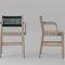 Stuhl für Restaurants