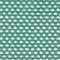 Möbelstoff / uni / Polyester / Außenbereich