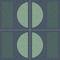 Innenraum-Zementfliese