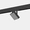 LED-Schienenleuchte / quadratisch / Metall / für GeschäfteMAGNETIC KLARK SUNLIKE MATRIXVector&Licht Co., Limited