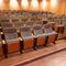 moderner AuditoriumsesselSJ8603-PFoshan Oshujian Furniture Manufacturing Co., Ltd.