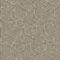 moderner Teppich / mit geometrischem Muster / Wolle / Seide