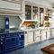Stil-Küche