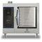 Profi-Ofen / Elektro / Gas / freistehendSKYLINE PRO S OVENS 6GN 1/1 AND 2/1Electrolux Professional