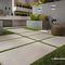 Außenbereich-Fliesen / Boden / Feinsteinzeug / 30x60 cm