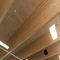 Holzfertigbauelement