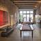 Sofa / Bauhaus Design