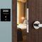 elektronisches Schloss / Tür / RFID / mit hoher Sicherheit