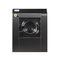 Frontlader-WaschschleudermaschineLM 26-32IMESA SpA