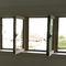 Dreh-Kippfenster