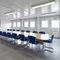 Containeranlage für gewerbliche Nutzung / für öffentliche Gebäude / für industrielle Nutzung / für Büro