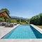 Schwimmbecken für den AußenbereichMAGI PRESTIGEPISCINES MAGILINE