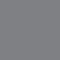 Textilmembran / beschichtetes Gewebe