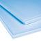 thermische Isolierung / aus XPS / für Dächer / steife Platten