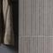 Innenraum-Mosaikfliese / Außenbereich / Wand / für Böden