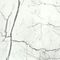 Marmor-Steinplatte
