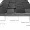 Solarthermie-Dachziegel