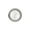 Einbaudownlight / LED / rund