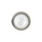 einbaufähiger Strahler / Innenraum / LED / rund