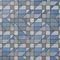 Schindeln Fassadenverkleidung