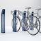 Stahl-Fahrradständer / für öffentliche Bereiche