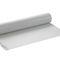 Elastische Trittschalldämmung / in Rollenform / Polyethylen / Dampfsperren / für Parkett
