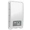 Photovoltaik-WechselrichterSTECA COOLCEPT FLEX  | 1 MPPTSteca - A KATEK Brand