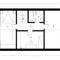 Fertigbauhaus / modern / aus Holz / 2-Etagen