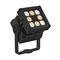 LED-Scheinwerfer / für öffentliche Bereiche / Spot / verstellbar